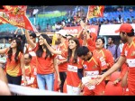 Ccl 6 Telugu Warriors Vs Chennai Rhinos