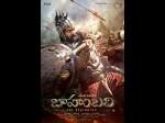 Bahubali 2 150 Crore Hindi Version