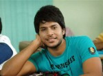 Suggest The Best Title Sundeep Kishan