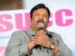 Kona Venkat Is More Sanguine About His Next