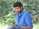 Varun Tej Next Movie Feel My Love