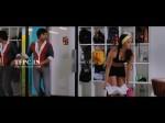 Mr Manmadhan Sale Theatrical Trailer