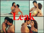 Sidharth Alia Get Intimate Vogue Check All Behind The Phot