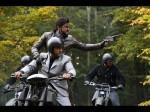 Actor Ajay Plays Key Role Suriya Starring