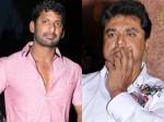 Vishal Hits Back At Sarath Kumar