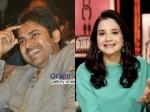 Anupama Chopra Interview Pawan Kalyan