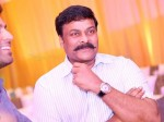 Chiranjeevi 150th Film From April 3rd Week