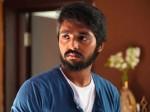 Gv Prakash Escapes Unhurt While Shooting For Film