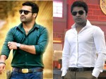 Simbu To Star In The Tamil Remake Of Temper