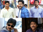 Nagarjuna About Oopiri Movie