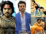 Ram Charan S Hits And Flops List