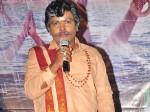 Sampoornesh Babu Strong Reaction On Kaamal R Khan Comments