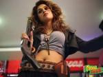 Shraddha Das Happy With Sex Maniac Role Taken Positively