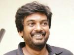 Distributors Attack Director Puri Jagannath