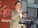 Spb Launches Telugu Cinemallo Dubbing Patalu Book