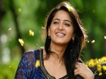 Anushka S New Movie Bhagamathi Shooting Started