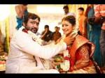 Bobby Simhaa Married Actress Reshmi Menon