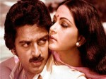 Shoot Rati Agnihotri S Remake Ek Duuje Ke Liye Begin Soon