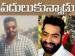 Ntr Lost 8 Times Including Oopri