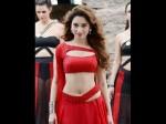 Tamanna Bhatia The Hindi Remake Oopiri Karan Johar
