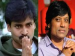 Is Pavan Kalyans Latest Movie Story Leaked