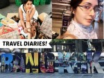 These Pictures From Raashi Khanna S Bangkok Trip Will Give Y