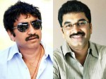 Writer Gopimohan Back In Sreenu Vaitla School