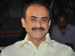 Major Relief Producer D Suresh Babu
