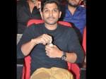 Allu Arjun Struck In Lift Simha Chalam For Two Hours