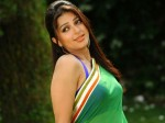 Bhumika Makes A Comeback