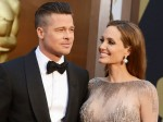 Brad Pitt And Angelina Jolie Heading For 400 Million Divorce
