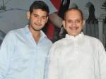 No Buyers For Krishna S New Movie Sri Sri