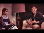Little Fan Avanthika Interviews Mahesh Babu