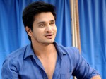 Nikhil New Movie Title Is