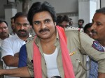 Pawan Kalyan Ropes Jilla Director Neason Telugu Remake Of Vedalam