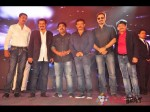 Rai Movie Mega Launch