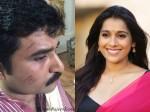 Rashmi Gautam Attacks Rajeev Kanakala