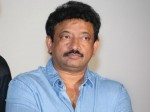 Varma Says Hes New Movi Roy Launch Is Costliest Launch Eve