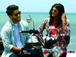 Naga Chaitanya S Shokilla Song Teaser