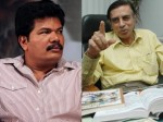 Can Film Maker Shankar S Movies Be As Effective As It Was Be
