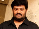 Tamil Producer Writes Suicide Note Leaves Varanasi