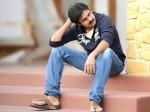 Kadappa King Title Confirmed Pawan Kalyan S J Suriya Comb