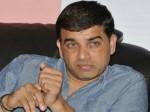 Dil Raju Not Going Produce Prataparudrudu