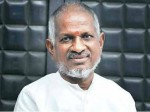 Ilaiyaraaja Stopped At Bengaluru Airport