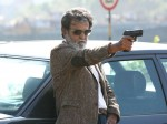 Darbar Update Rajinikanth To Have Two Villains