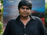 Producer Council S Action Against Karthik Subbaraj Iraivi