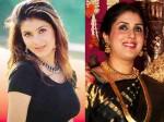 Toliprema Actress Keerthi Reddy Shocking Look
