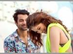 Raai Lakshmi Romance With Director Julie