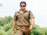 Will Mahesh Become Cop Again