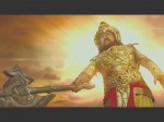 The Mind Boggling Teaser Of The Epic Fantasy Thriller Nagarahavu